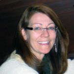 Debbie Lamb